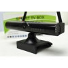 China Android TV Box New Googel Smart TV Box for sale