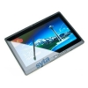China Windows 8 Tablet PC 11.6inch Windows8 tablep PC for sale