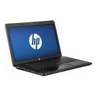 """HP - 2000-2B43DX 15.6"""" 4gb 320GB W8 ( rpfonline.com)"""