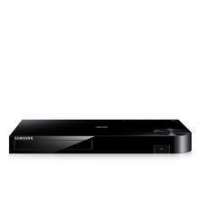 China Samsung BD-F5900 3D Wi-Fi Blu-ray Disc Player on sale