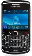 China Refurbished BlackBerry Bold 9700 on sale