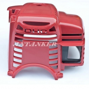 China Top Cover Comp. for Honda GX25, GX35 on sale