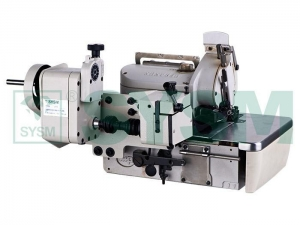 China PL For Single & Twin Needle Machines , Chain Stitch Machines on sale