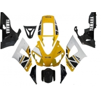 China Yamaha 98-99 R1 Replacement Motorcycle Aftermarket Fairing on sale