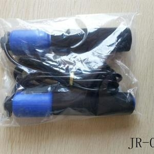 China Sports equipment Counting Jump Rope on sale