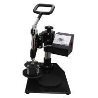 Plate Heat Press Machine PT110-2