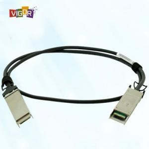 China XFP Transceivers / Cables XFP to SFP+ cable, Active on sale