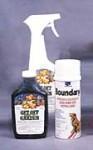 China Cat Training Boundary Repel Dog cat Repellent Aerosol 14 Oz on sale