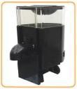 China Automatic Pet Feeder Ergo Electronic Aquarium Feeder on sale