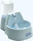 China Automatic Pet Feeder Drinkwell Big Dog Water Fountain on sale