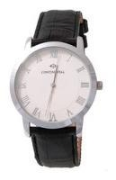 China Top watches Continental 0112-SS157 on sale