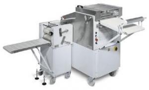 China Apex Croissant Machine Croy 3000 on sale