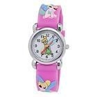 China Tinkerbell 3d Watch on sale