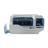 Zebra P330i ID Card Printer