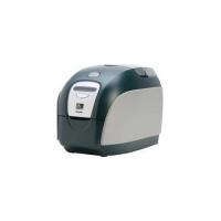 Zebra P100i Printer