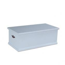 China Pet Coffin For Dog and Cat on sale