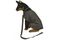 China Souvenirs & Coolers Oiled Cotton Dog Coat (6510) on sale