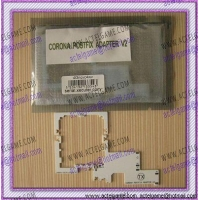 xbox360 mod chip, xbox360 mod chip Manufacturers and Suppliers at