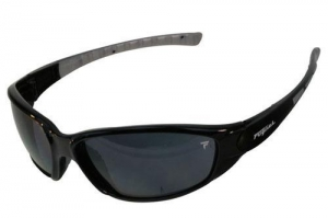 China Radiation Face Shields Fuglies RX10 Prescription Safety Glasses on sale