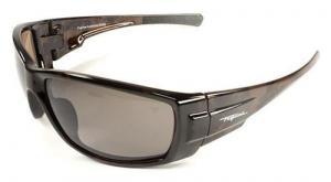 China Radiation Face Shields Fuglies RX05 Prescription Safety Glasses on sale