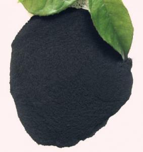 China Humate Series Nitro Humic Acid on sale