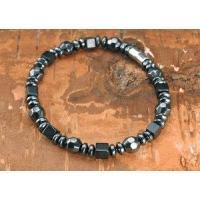 Power Stone Magnetic Jewelry