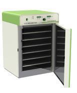 China Test Chambers Carbon Di Oxide Incubator/ CO2 Incubators (Acm-22062-A) on sale