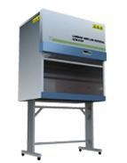 China Test Chambers Vertical Laminar Air Flow - (Acm-42101- L) on sale
