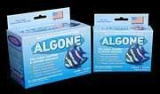 China Algone Nutrient & Algae Control for Lg Aquariums & Sm Ponds 6 pouches ALG1001 on sale