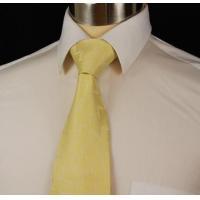Paul Malone Neck Tie (P5)