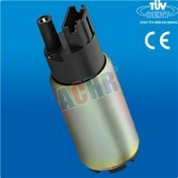 China Electric Fuel Pump EFP381305G for JEEP on sale
