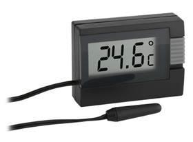 China AI 200 Mini Indoor/Outdoor Thermometer on sale