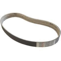 Replacement Belts SP4012 35hp Briggs and Stratton Powerband BeltAdd to CartAdd to Enquiry