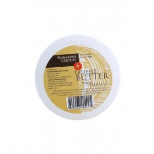China Fresh White Truffle Butter 8oz. on sale