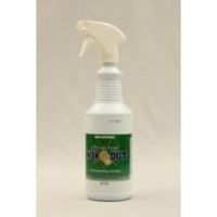 China Amazing Nok Out Odor Eliminator 32oz on sale