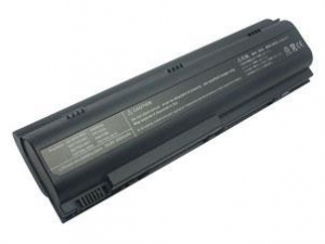 China Laptop Batteries Laptop battery for HP Pavilion DV1000 ZE2000 DV4000 8800mAh on sale