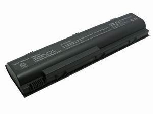China Laptop Batteries Laptop battery for HP Pavilion DV1000 ZE2000 DV4000 on sale