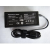 China Laptop Ac Adapters laptop adapter foe ASUS 19V 3.42A for sale