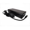 China Laptop Ac Adapters laptop adapter foe ASUS 19V 4.74A for sale