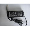 China Laptop Ac Adapters laptop adapter for IBM / LENOVO 20V 3.25A for sale