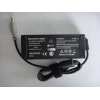 China Laptop Ac Adapters laptop adapter for IBM / LENOVO 20V 4.5A for sale