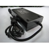 China Laptop Ac Adapters laptop adapter for HP/COMPAQ 19V 7.9A for sale