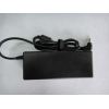 China Laptop Ac Adapters laptop adapter for HP/COMPAQ 19V 4.8A for sale