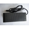 China Laptop Ac Adapters laptop adapter for LCD 12V 8A for sale
