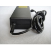 China Laptop Ac Adapters laptop adapter for TOSHIBA 19V 3.95A for sale