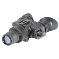 China Armasight Nyx-7 PRO ID MG Night Vision Goggle Gen 2+ Improved Definition on sale