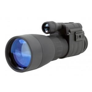 China Ghost Hunter 5x60 Night Vision Monocular SM14074 on sale