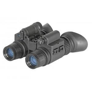 China Armasight N-15 Ghost - Compact Dual Tube Night Vision Goggle Gen 3 White Phosphor on sale