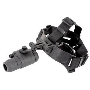 China Sightmark Ghost Hunter 1x24 Night Vision Goggles on sale