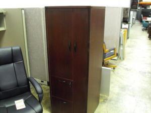 China Lockers/Wardrobe units Cherrymany wardrobe unit on sale